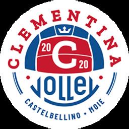 Battistelli logo