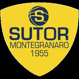 Montegranaro logo