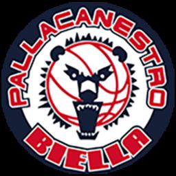 Biella logo