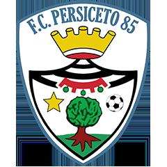 Persiceto 85