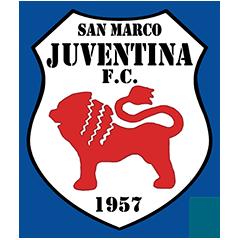 San Marco Juventina