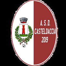 Casteldaccia logo