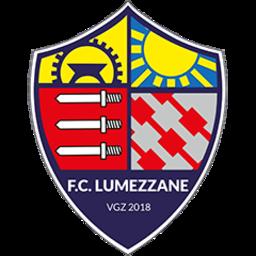 Lumezzane Vgz logo