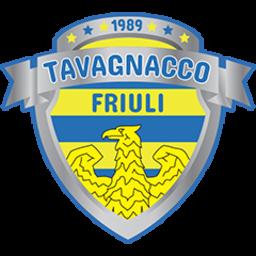 Tavagnacco logo