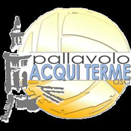 Valnegri Acqui logo