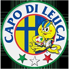 Capo di Leuca