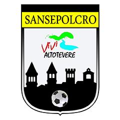 Vivi Altotevere Sansepolcro logo