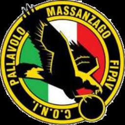 Btm&Lam. Massanzago logo