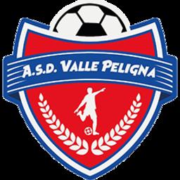 Valle Peligna logo