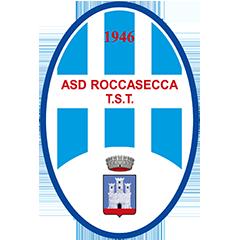Roccasecca San Tommaso