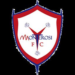 Monterosi logo