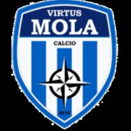 Virtus Mola logo