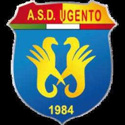 Ugento logo