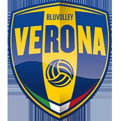 BluVolley Verona