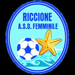 Riccione logo