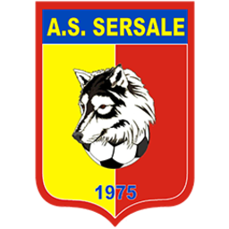 Sersale logo