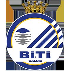 Bi.Ti. Calcio