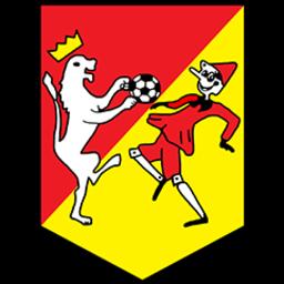 San Miniato Basso logo
