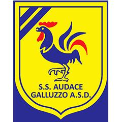 Audace Galluzzo