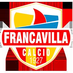Francavilla 1927
