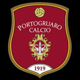 Portogruaro logo