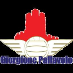 Duetti Giorgione logo