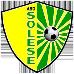 Solese logo