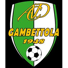 Gambettola