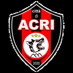 Acri logo