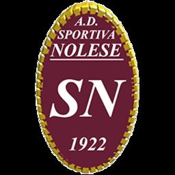 Sportiva Nolese logo