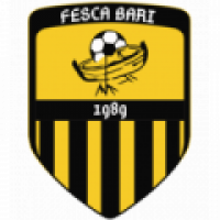 Fesca Bari Femminile