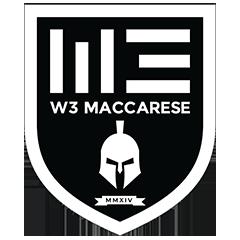 W3 Maccarese