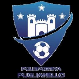 Puglianello logo