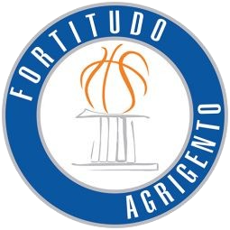 Fortitudo Agrigento