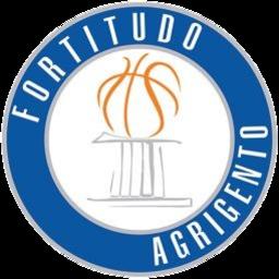 Fortitudo Agrigento logo