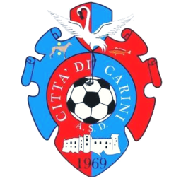 Città di Carini logo