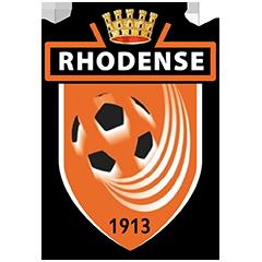 Rhodense logo