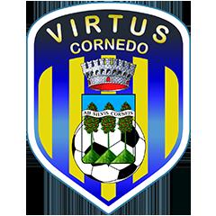 Cornedo