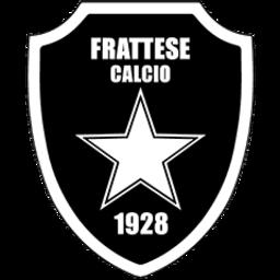 Frattese logo