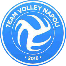 Teamvolley Napoli