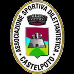 Castelpoto logo