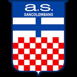 Sancolombano logo