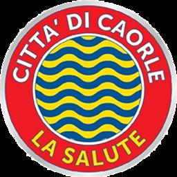 Caorle logo