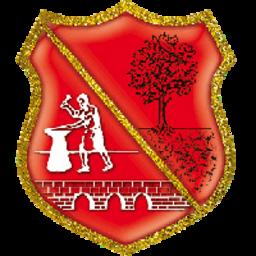 Fabriano Cerreto logo