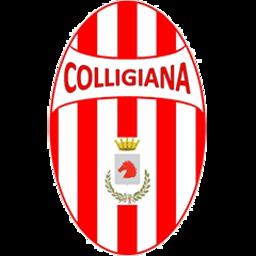 Colligiana logo