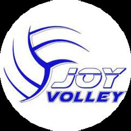 Joivolley logo