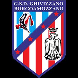 Ghivizzano logo