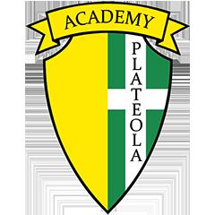 Plateola