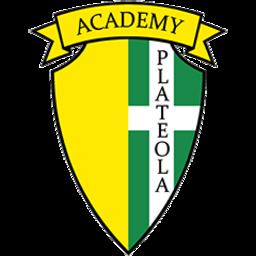 Plateola logo