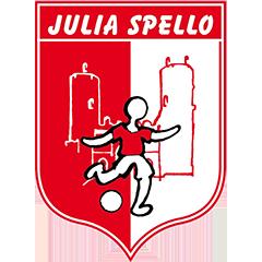 Julia Spello